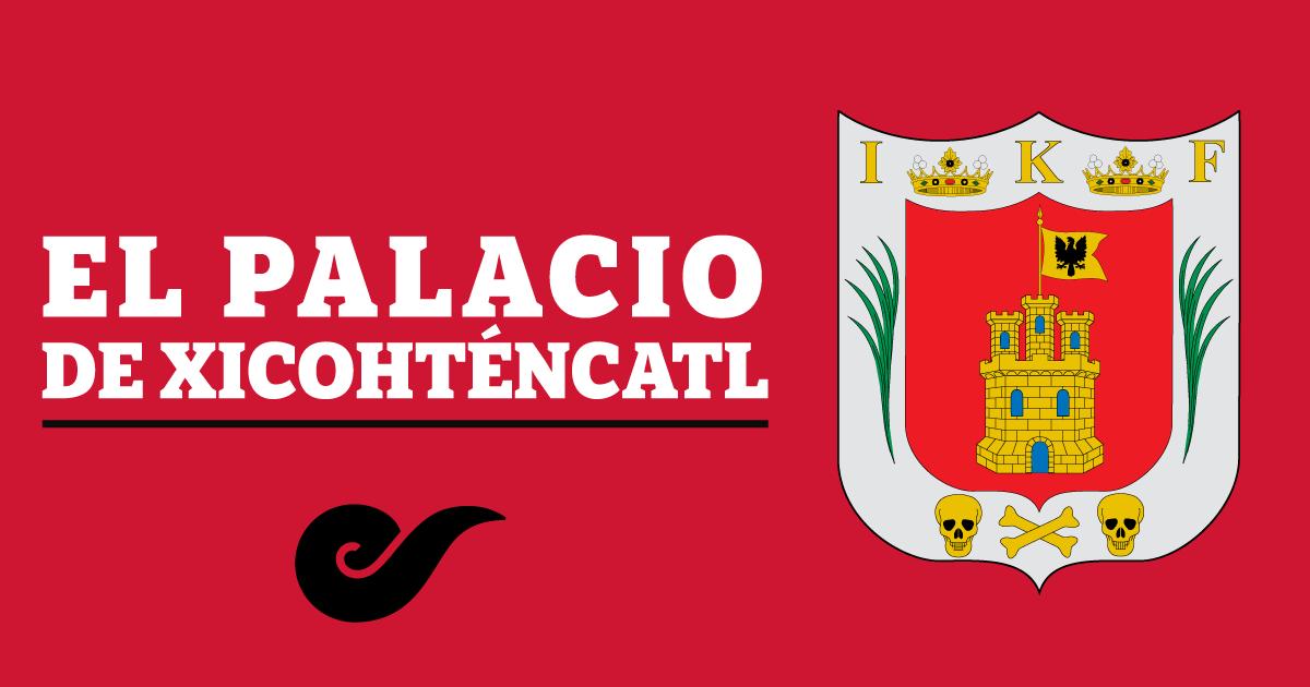 Arte: Intolerancia Tlaxcala