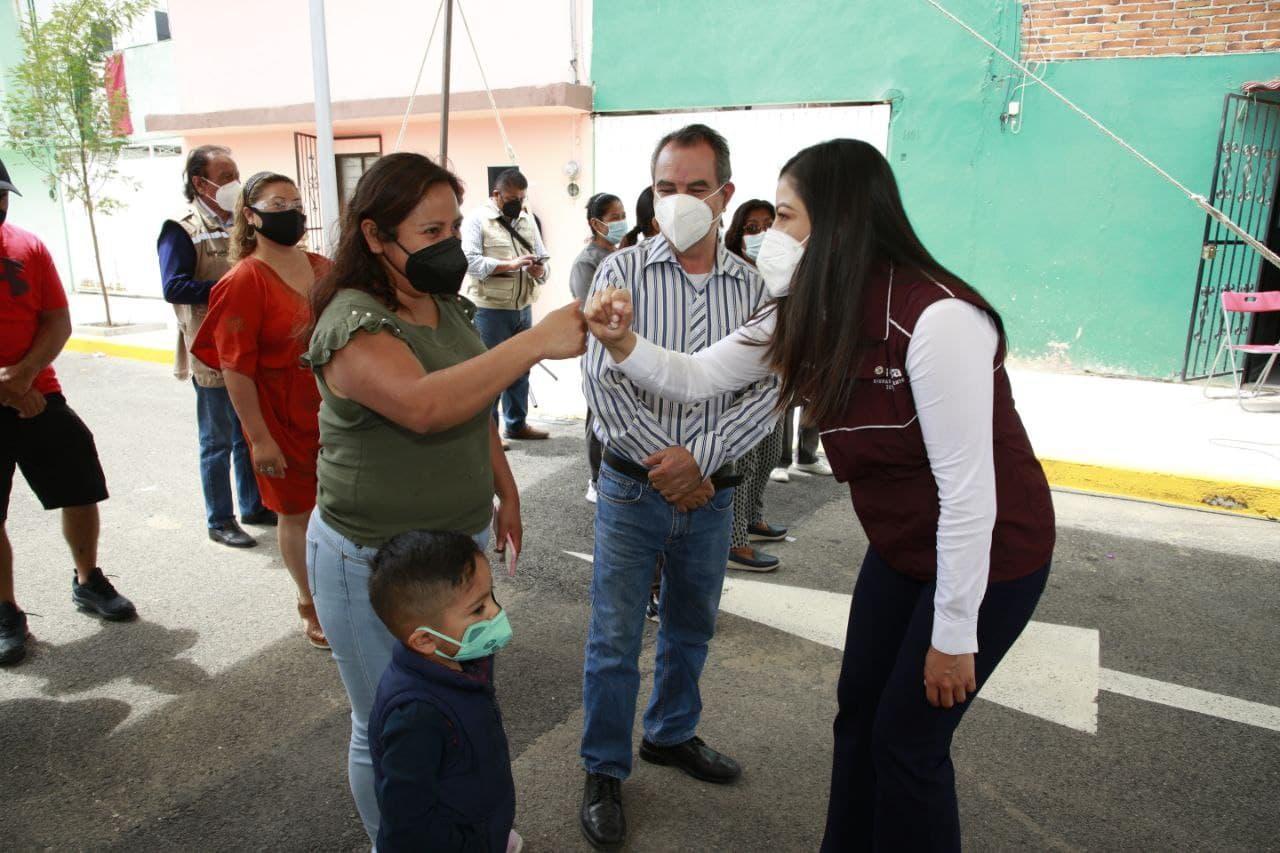 Foto: Gobierno de Puebla