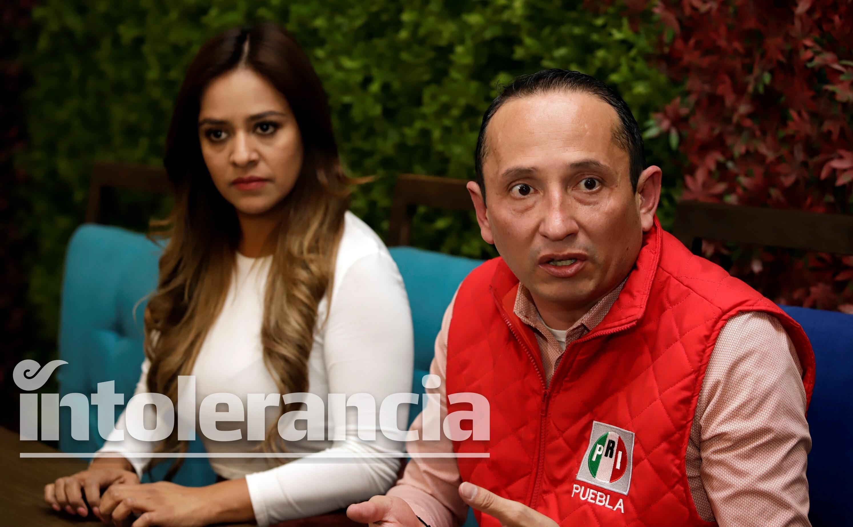 Foto. Agencia Enfoque Archivo