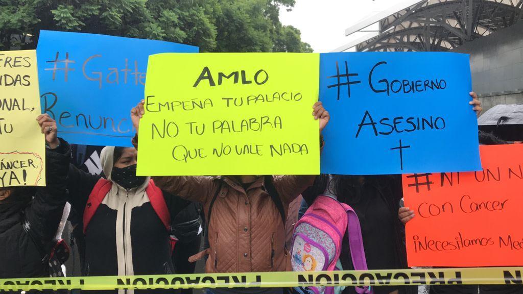 Foto: Reforma / Alfredo Moreno