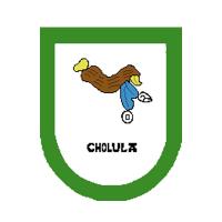Presidente Municipal de San Andrés Cholula, PUE.