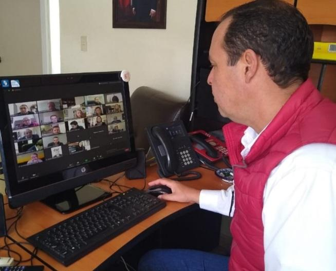 Foto: Sedeco Tlaxcala