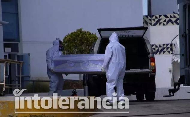 Fotos: Agencia Enfoque / Inegi