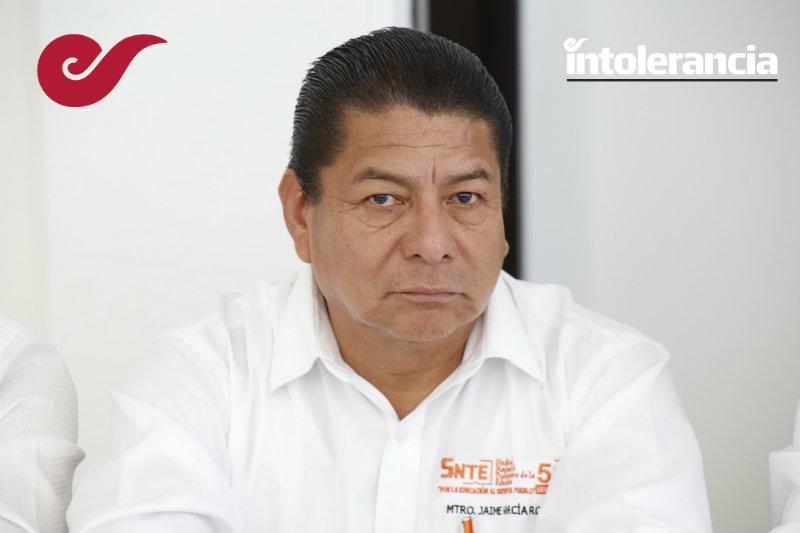 Sindicato educativo en Puebla: entre pandemia y dedazo de la cúpula nacional