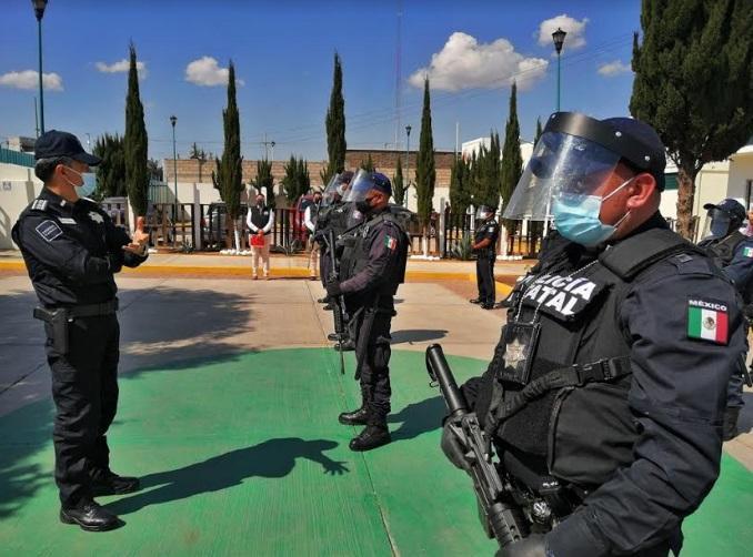 Foto: SSC Tlaxcala