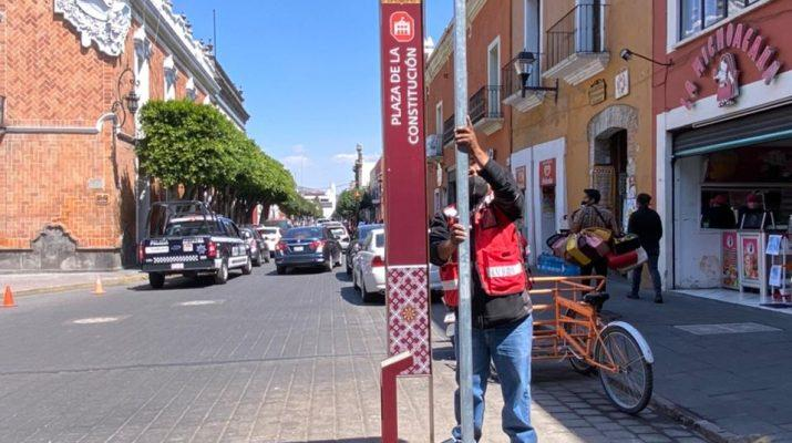 Foto. Ayuntamiento Tlaxcala
