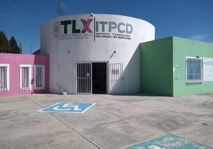 Foto: ITPCD