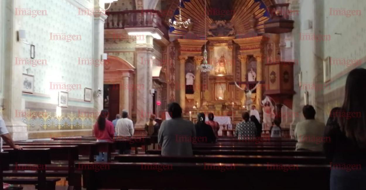 Foto: Zacatecas en Imagen
