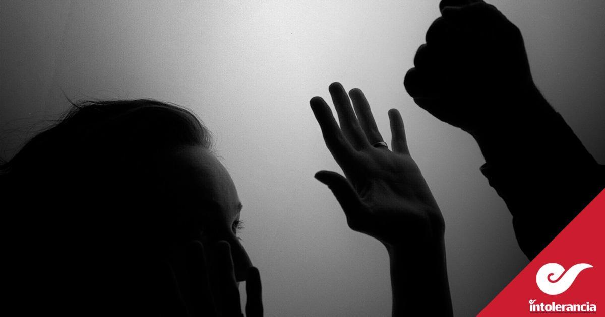 Intentan linchar joven con discapacidad intelectual en Ajalpan