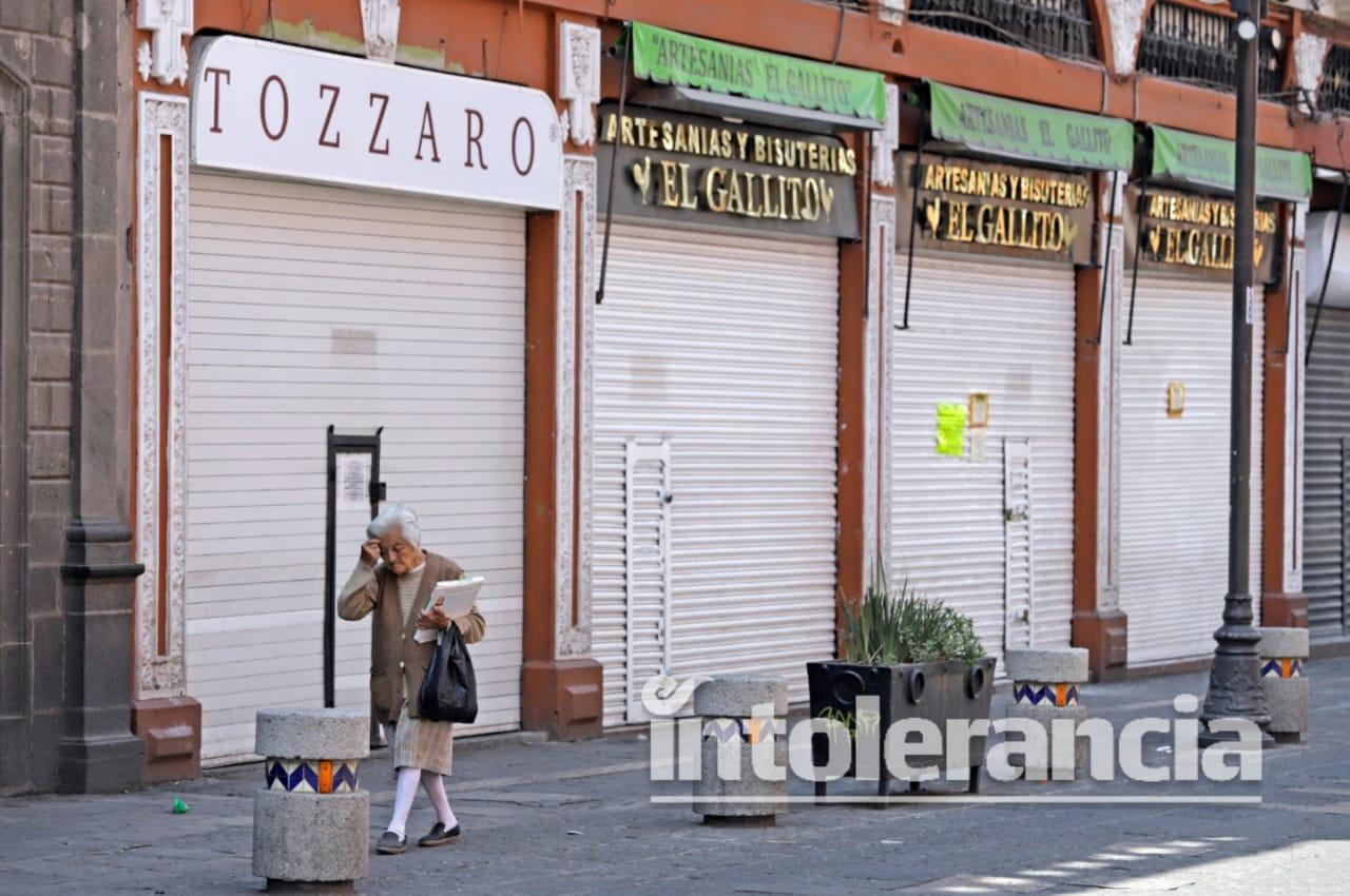 Foto: Agencia Enfoque