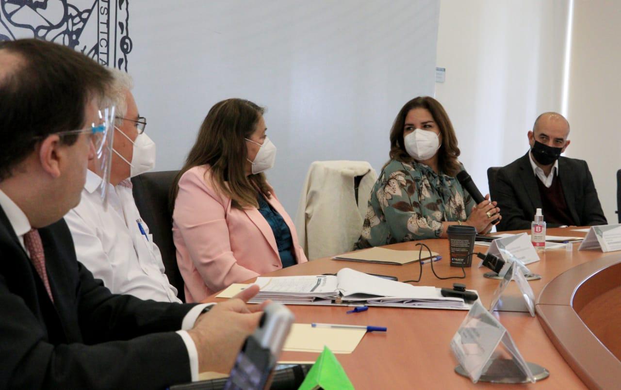 Foto: Gobierno Puebla
