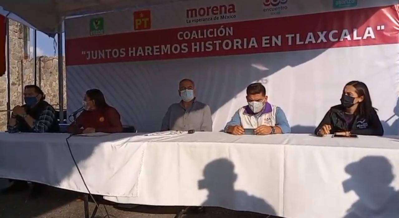 Fotos: Lirio Sánchez / ITE