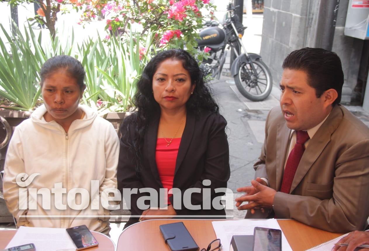¿Quién fue Hilario Gallegos, activista y crítico en el PAN Puebla?