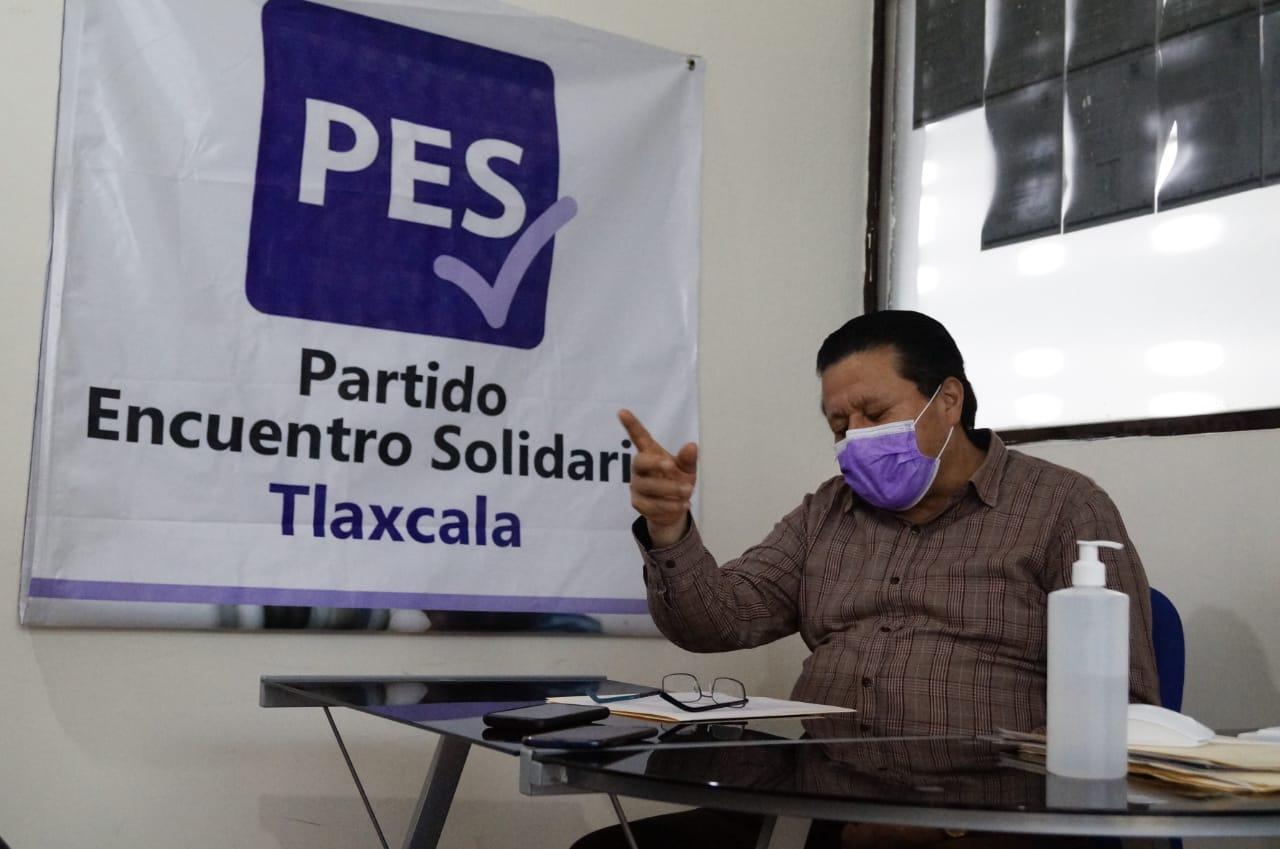 Foto: Lirio Sánchez