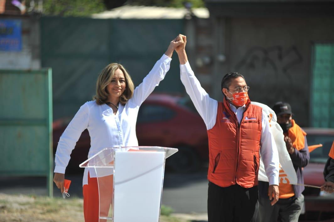 Foto: Movimiento Ciudadano Tlaxcala