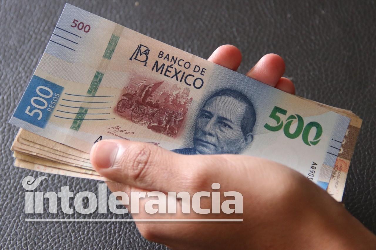 Economía mexicana podría crecer 6% en 2021, asegura Secretaría de Hacienda