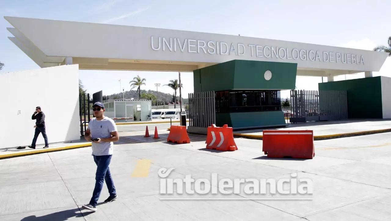 Foto: Archivo Intolerancia / Agencia Enfoque
